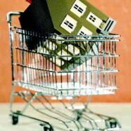 Boniteta ima vpliv na stanovanjski kredit