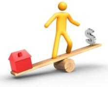 Se tudi vi sprašujete, kje dobiti ugoden stanovanjski kredit?