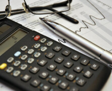 Stanovanjski kredit: izračun. Kateri podatki so potrebni?