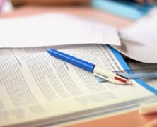 Študentski krediti