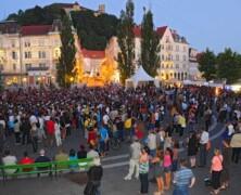 Ni dvoma, Hotel Ljubljana primerljiv z vsemi svetovno znanimi hoteli