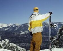 Za najboljše počutje na snegu poskrbijo kvalitetna oblačila za bordanje