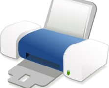 Vsak multifunkcijski tiskalnik ne nudi tiskanja A3 formata
