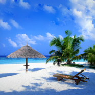 Turistična agencija, porok dobrega turizma