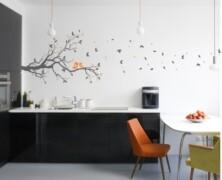 Ideje za opremljanje stanovanja