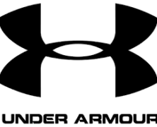 Under Armour, lajša aktivnosti