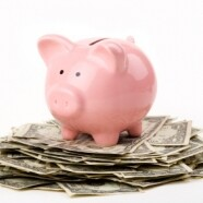 Varčevanje za pokojnino, nasprotje potrošnji
