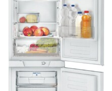 Vgradni hladilnik, odlična alternativa