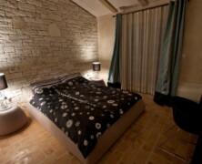 Za popolno bivanje izberimo sodoben interier
