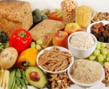 Zdrava prehrana, življenjsko vodilo