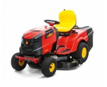 Traktorji, delovni stroji