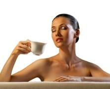 Kava in hujšanje