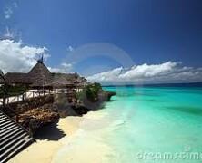 Izbira dobre turistične agencije je že polovica potovanja