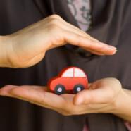 Izračun zavarovanja na popolnoma enostaven, lahko dostopen način