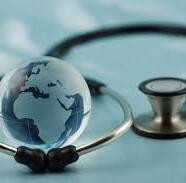 Kaj nam nudi zdravstvena zavarovalnica?