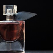 Ste vedeli, da so tudi ženski parfumi znamke Giorgio Armani?