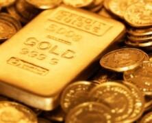 Odkup zlata s kamni je v Ljubljani bolj redkost kot pravilo