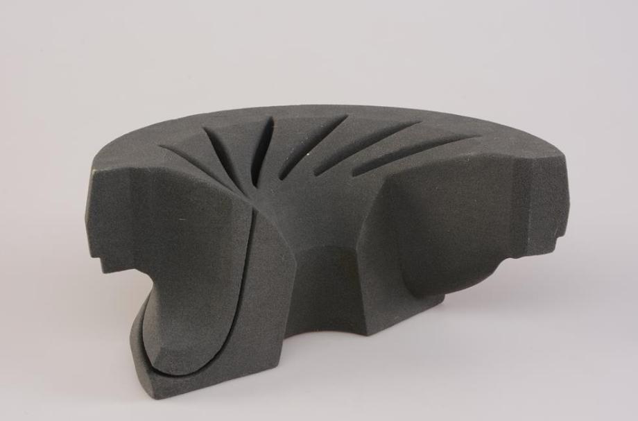 3D kalupi za vlivanje