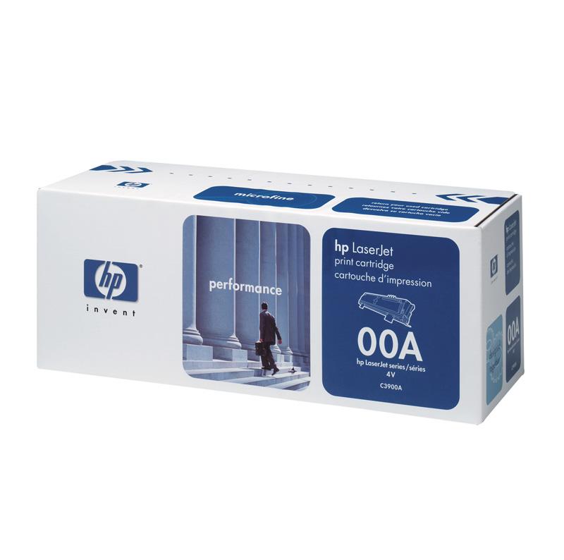 HP Toner C3900A (8000 strani) - kompatibilen