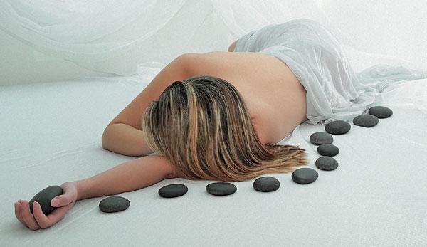 Terme Čatež spa