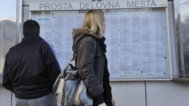 Zavod za zaposlovanje Nova Gorica