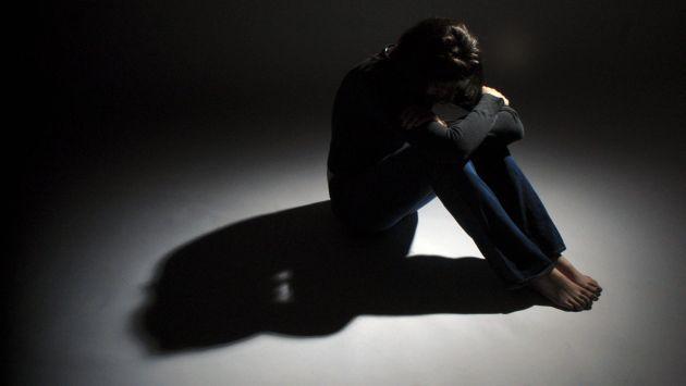 anksioznost, depresija, počutje,