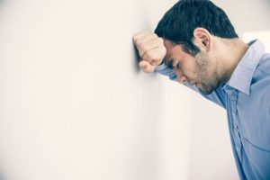 depresija - zdravljenje