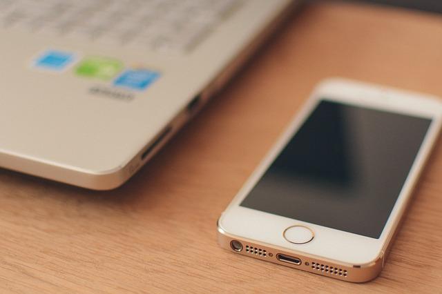 sodobni pametni telefoni