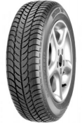Avtomobilske pnevmatike oz. gume