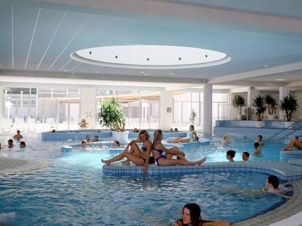 hotel terme Maribor