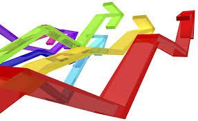 kako izvajati digitalni marketing