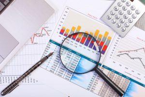 Dobičkonosnost podjetja in boljše razporejanje dobičkov dosežemo s kontrolingom