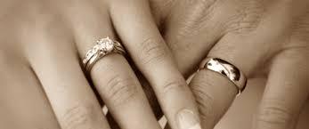 poroka in poročna fotografija