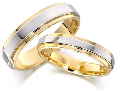 poroka priprave