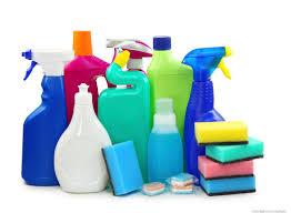 čisščenje in izbira čistilnega servisa