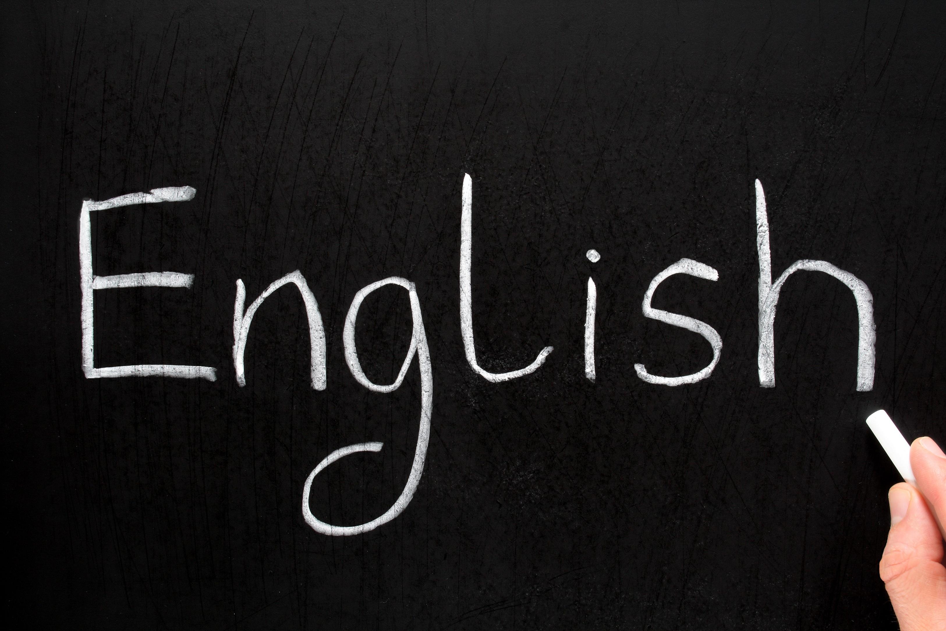 dobrega prevajalca je tažko najti