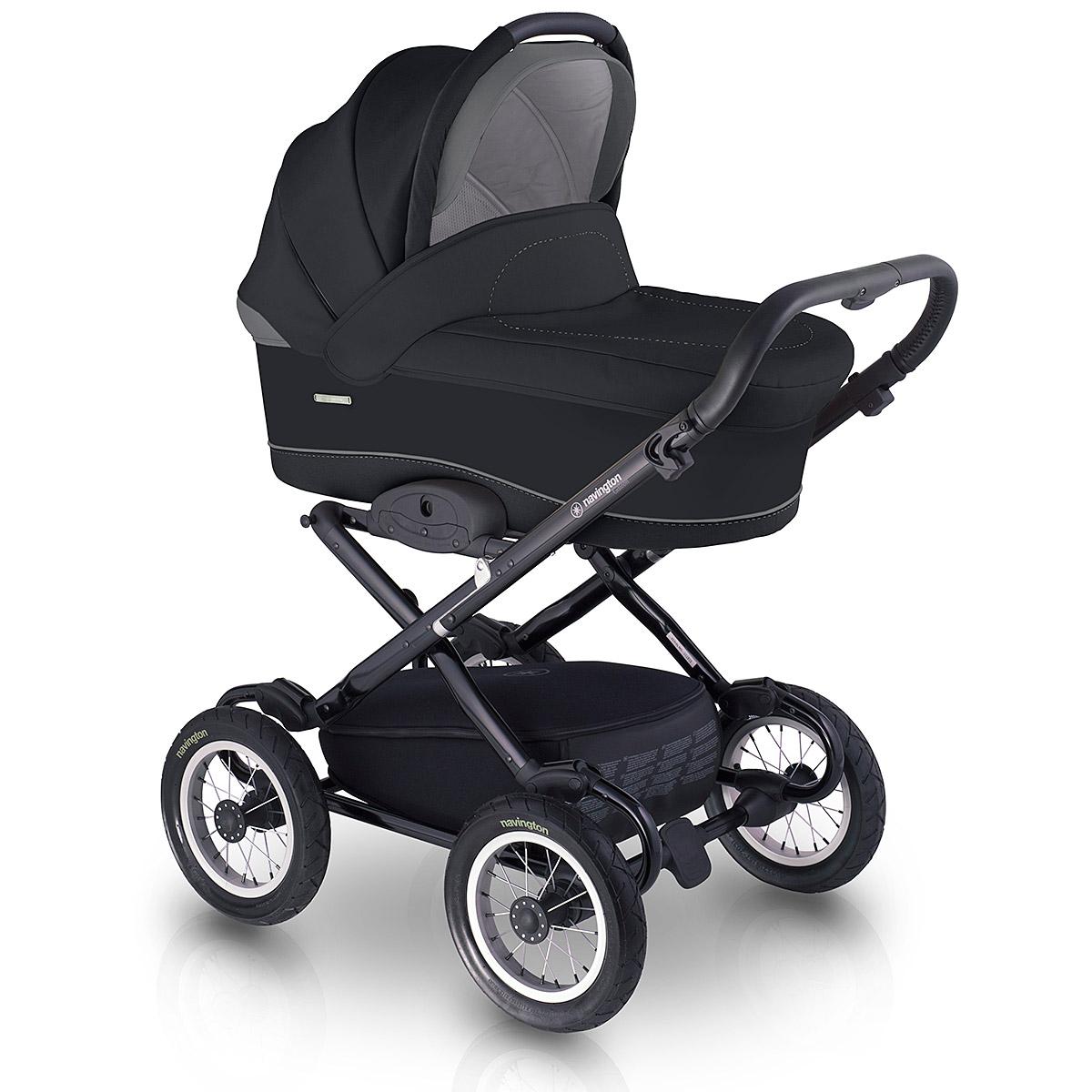 otroška oprema, voziček, voziček za otroke