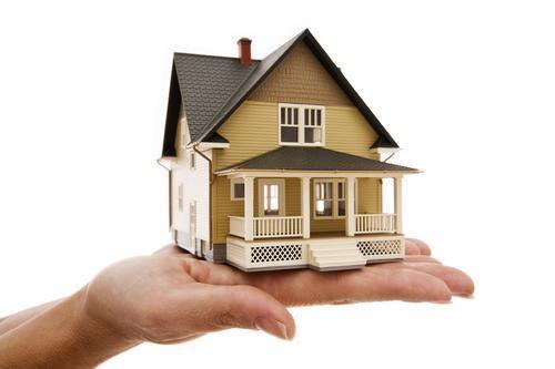 hipotekarni kredit