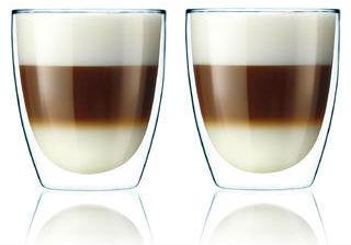 najboljša kava