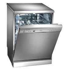 pomivalni stroj za pomoč pri pomivanju posode