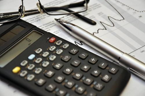 stanovanjski krediti izračun