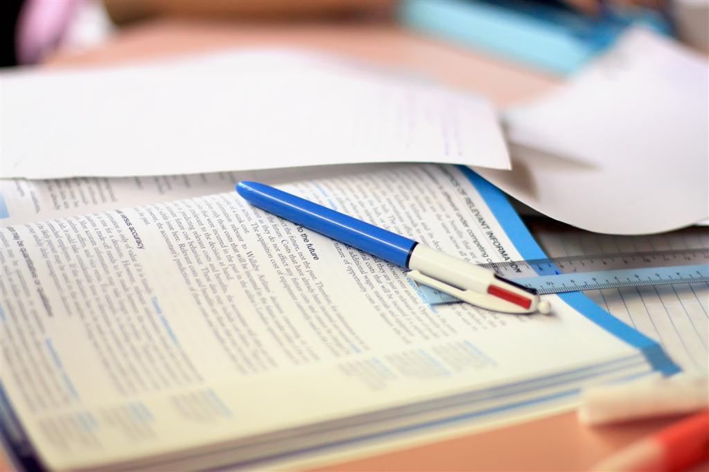 študentski kredit